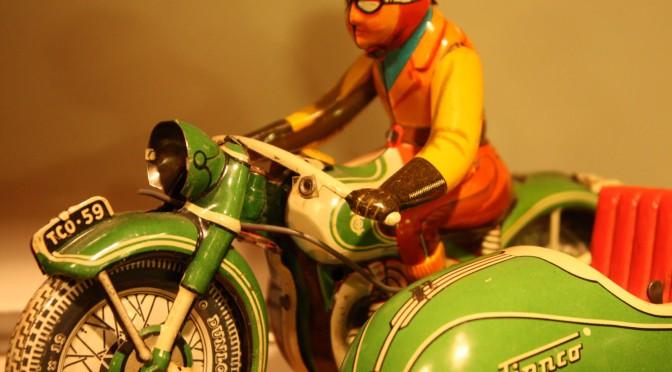 Motorcyklar, motorcyklar