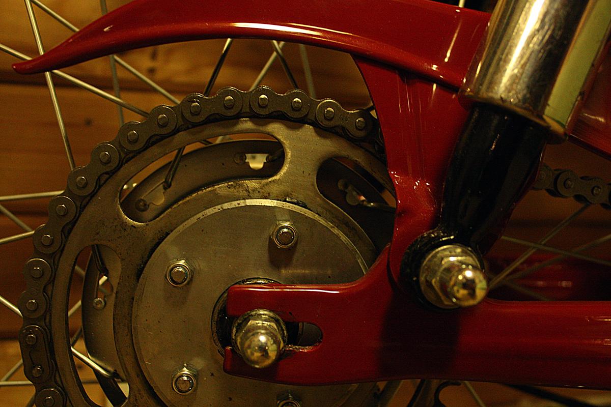 Ducati4