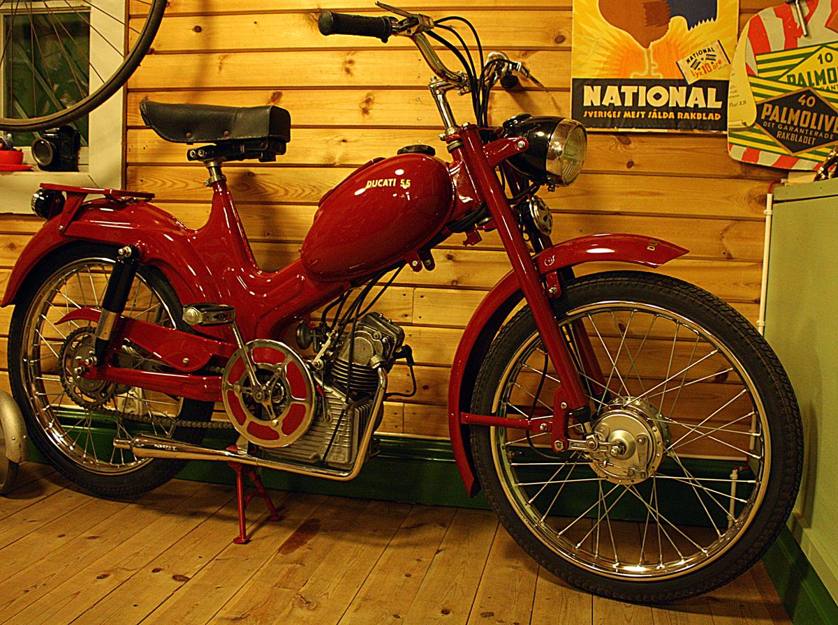 Ducati7